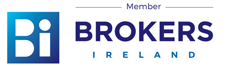 brokers ireland